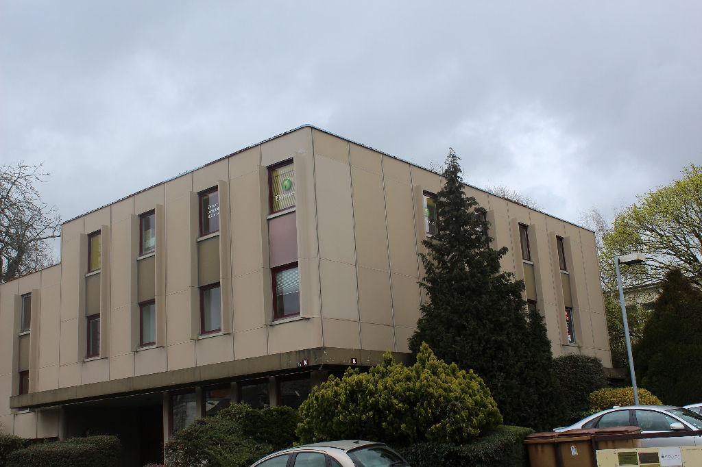 Vente bureaux 5 pièces 80 m2 REDON