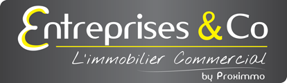 ENTREPRISES AND CO BY PROXIMMO